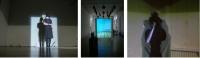 10_stereoskopie.jpg