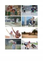 4_urban-warriors2.jpg