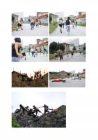 4_urban-warriors4.jpg